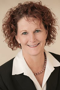 Nursing Leader Teresa Collins Named as Chief Nursing Officer at Overland Park Regional Medical Center
