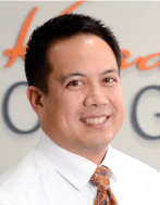 Dr. Errick Y Arroyo, MD