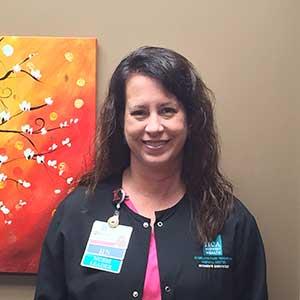 employee testimonial by Karen D.